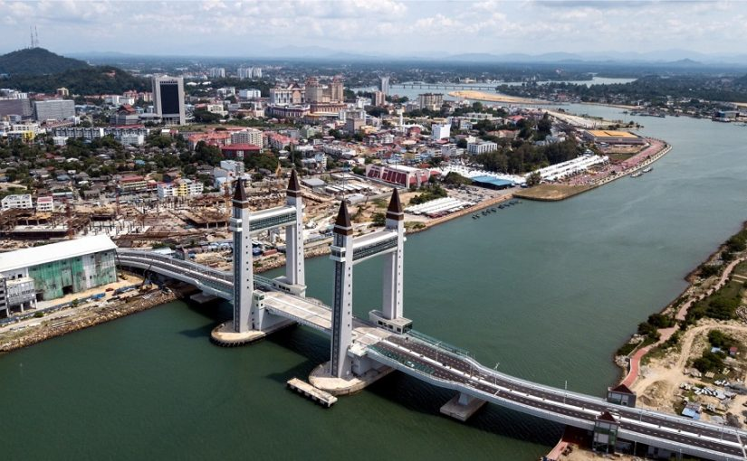 Why Terengganu Is More Than Just A Tourist Site