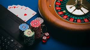 Online Casinos and their role during COVID-19