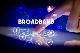Is fiber optic internet faster?